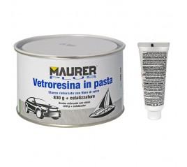 Masilla Fibra Vidrio 500...