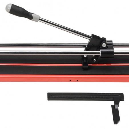 Cortazulejos Wolfpack 600 mm.