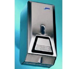 Dosificcador Jabón Acerolux Inox AC50000