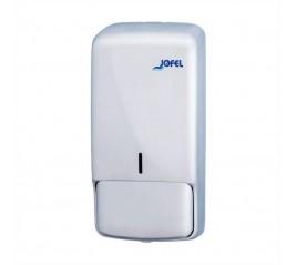 Dosificador Jabón Acerolux Inox AC53050