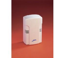 Kit Dispensador Aromas Air-Pur AI50000