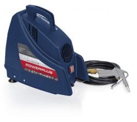 Compresor 1,5HP POW5520 VARO