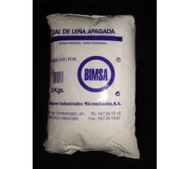 CAL APAGADA (5 KG) DROCA