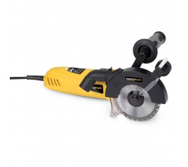 SIERRA DUAL SAW 1050W 115MM POWX0675 VARO
