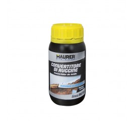 Convertidor Oxido / Minio Para Hierro 250 Ml.