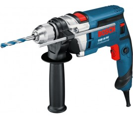 TALADRO PERCUTOR 550W GSB 16 RE BOSCH