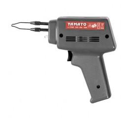 Soldador Yamato 100 W....