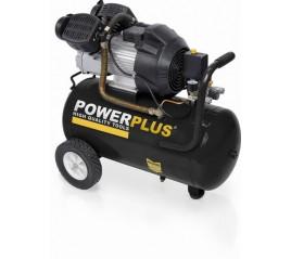 COMPRESOR 3,0HP 50LT POWX175 VARO