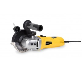 SIERRA DUAL SAW 1050W 125MM POWX0680 VARO