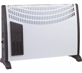 CONVECTOR MT POWER 750/2000W