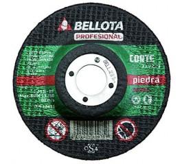 DISCO CORTE PIEDRA 50302-230 BELLOTA