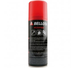 GRASA SPRAY 400 ML BELLOTA