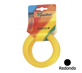 Hilo Nylon Redondo 2,0 mm....