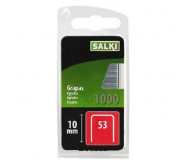 GRAPA 53/06 MM (1.600 UD)...