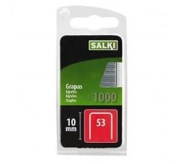 GRAPA 53/08 MM (1.600 UD)...