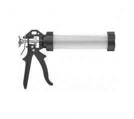 Pistola Salchichón 600 ml