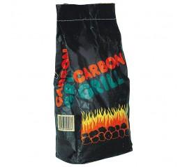 Bolsa Carbon Vegetal    8...