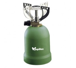 Hornillo Gas Cartucho Papillon