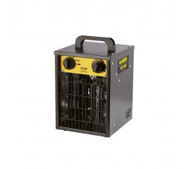 Calefactor Industrial 1000...