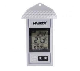 Termometro Digital...