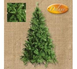 Arbol De Navidad Deluxe 120...