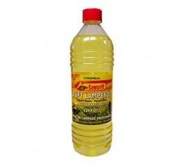 Bote Citronela Aceite Anti-mosquitos