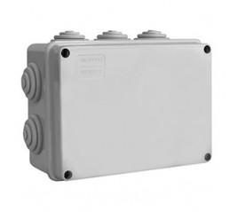 Caja estanca 150x110x70mm Ref.17144