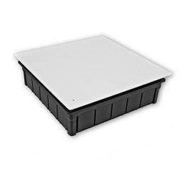Caja luz 110x160mm empotrar Ref.17111