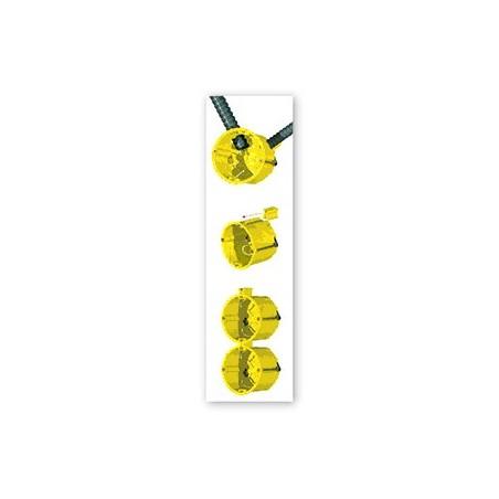 Caja pladur 65x50mm Ref.17235