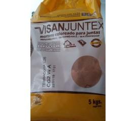 VISANJUNTEX Impermeable CG2...