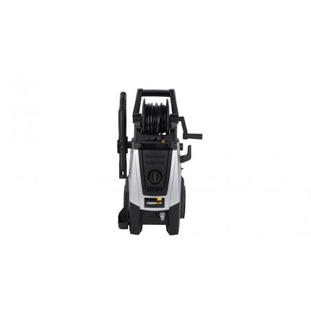 Hidrolimpiadora 2000W POWXG90415 VARO