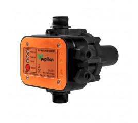Cabezal Electrónico Para Grupo De Presión / Bomba Agua Eléctrica