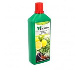 Abono Orgánico Nitrogenado Biológico Líquido Para Cítricos y Plantas 1 Kg