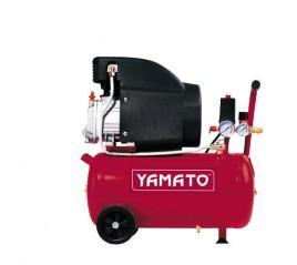 Compresor Yamato 24 Litros...