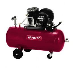 Compresor Yamato...