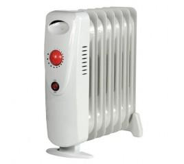 Radiador Aceite  800w 7...