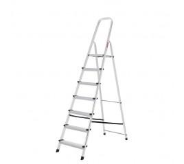 Escalera Aluminio Oryx  7...
