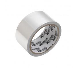 Cinta Adhesiva Aluminio 48...