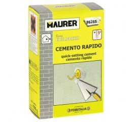 Edil Cemento Rápido Maurer...