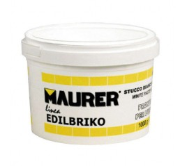 Edil Masilla Plástica...