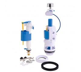 Mecanismo Cisterna Compacto...