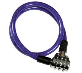 Cable Bicicleta Con...
