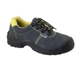 Zapatos Seguridad Maurer...