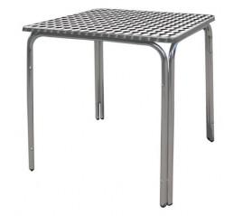Mesa Terraza Aluminio...