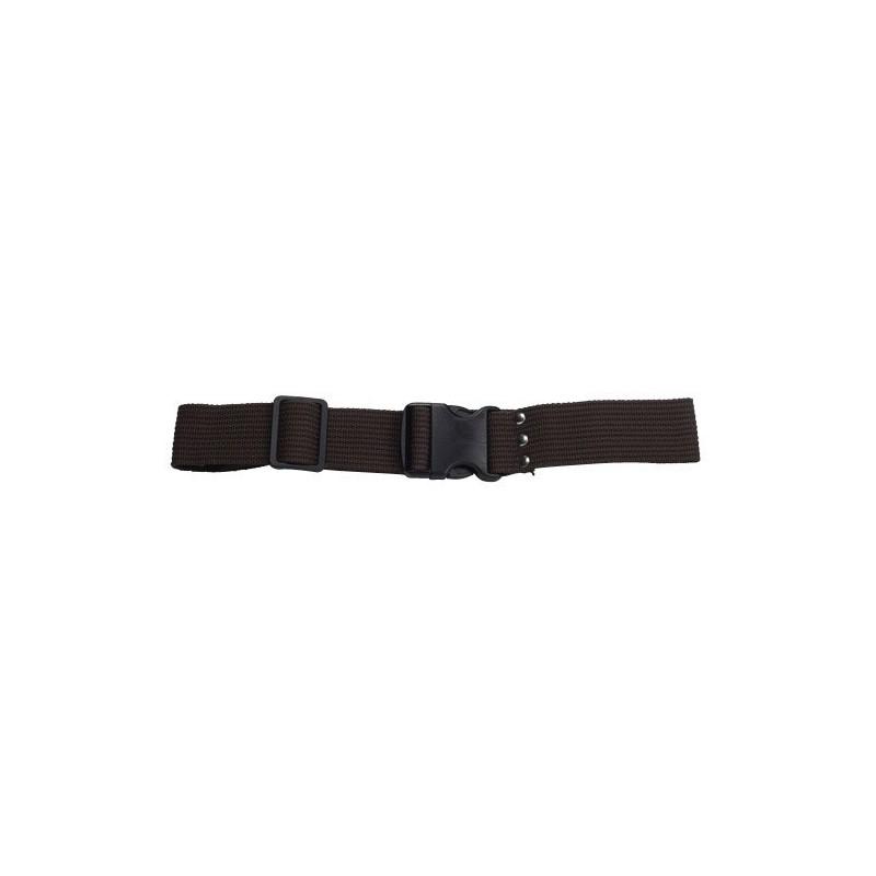 Cinturon Nylon Maurer Para Bolsa Encofrador