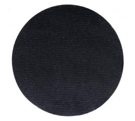 Disco Adhesivo De Velcro...