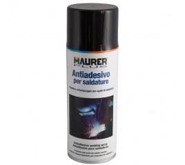 Spray Antiadhesivo Para...