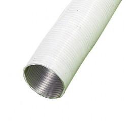 Tubo Aluminio Compacto...