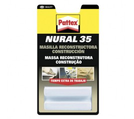 Nural- 35 Blanco (1...