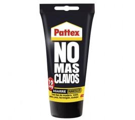 Nural- No Mas Clavos (Tubo...